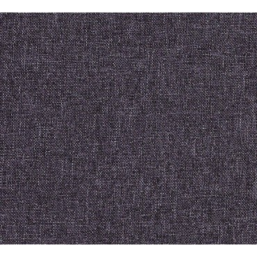 Fabric By The Yard Grape
