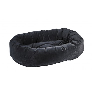 Donut Bed Shale