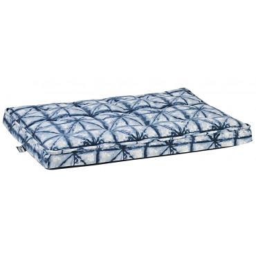Luxury Crate Mattress Shibori