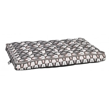 Luxury Crate Mattress Venus