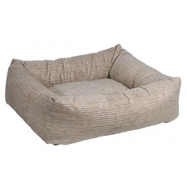 Dutchie Bed Wheat