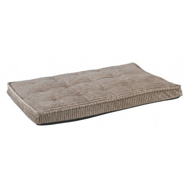 Luxury Crate Mattress Wheat