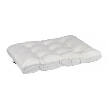 Dream Futon Winter White