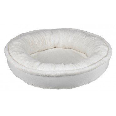 Ringo Bed Winter White