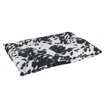 Tufted Cushion Wrangler
