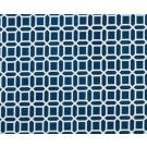 Fabric by the Yard Atlantis