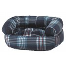 Double Donut Glen Meadow Tartan