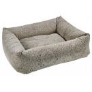 Dutchie Bed Chantilly
