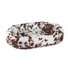 Donut Bed Durango