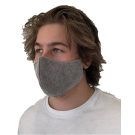 Designtec Mask Pumice- Avail in Mens / Womens / Kids
