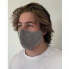 Designtec Mask Mens Pumice