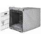 Crate Cover Mercury