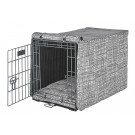 Crate Cover Tribeca