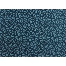 Fabric by the Yard Capri Yard
