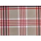 Fabric by the Yard Turnberry Plaid Yard