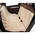 Almond Cross Country Hammock Seat Cover