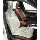 Granite Single Seat Cover