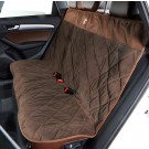 Hickory Cross Country Back Seat Cover
