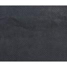 Fabric by the Yard Metalbax Yard
