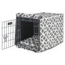 Palazzo Crate Cover