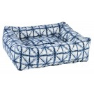 Dutchie Bed Shibori