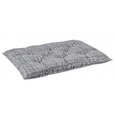 Tufted Cushion Tribeca