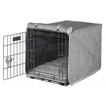 Crate Cover Allumina
