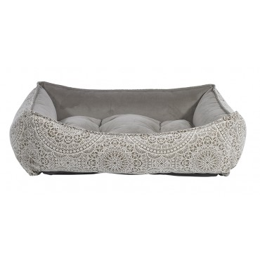 Scoop Bed Chantilly