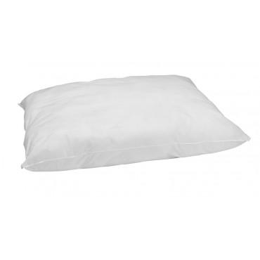 Designer Rectangle - Inner Pillow