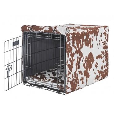 Luxury Crate Cover Durango