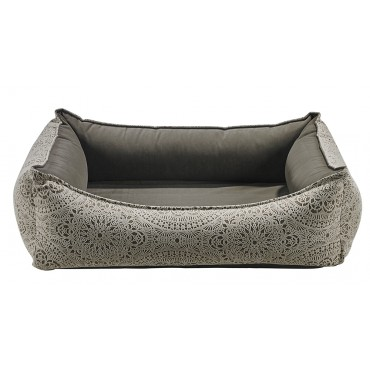 Oslo Ortho Bed Chantilly