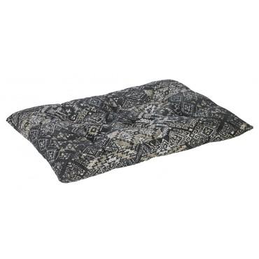 Mendocino Tufted Cushion