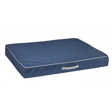 Rectangular Patio Cushion Surfside