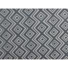 Fabric by the Yard Studio YD