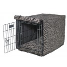 Crate Cover Avalon