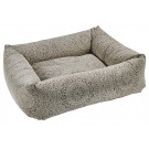 Dutchie Bed Chantilly