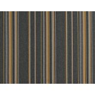 Cabana Stripe Sunbrella Outdoor Fabric