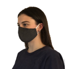 Designtec Mask Flint - Avail in Mens / Womens / Kids