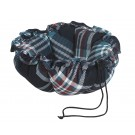 Buttercup Glen Meadow Tartan