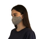 Designtec Mask Shadow - Avail in Mens / Womens / Kids
