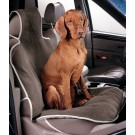 Taupe Single Seat Covers
