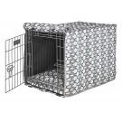 Crate Cover Titan