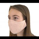 Designtec Mask Blush