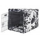 Luxury Crate Cover Wrangler