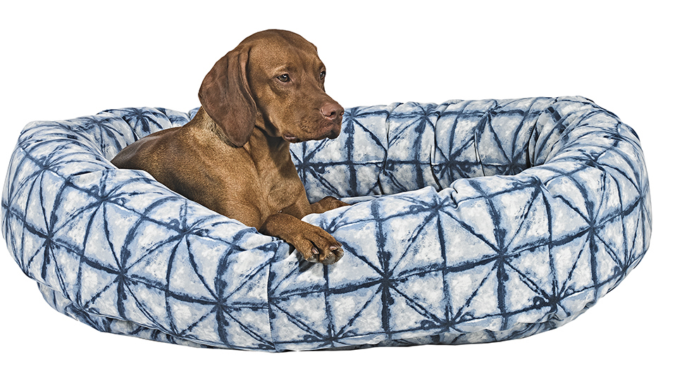 Best Selling Donut Bed