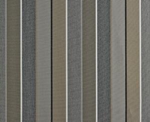 Boardwalk Stripe