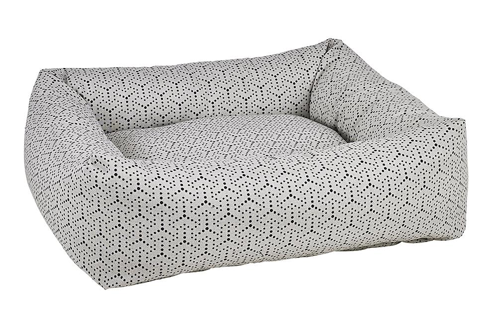 Dutchie Bed