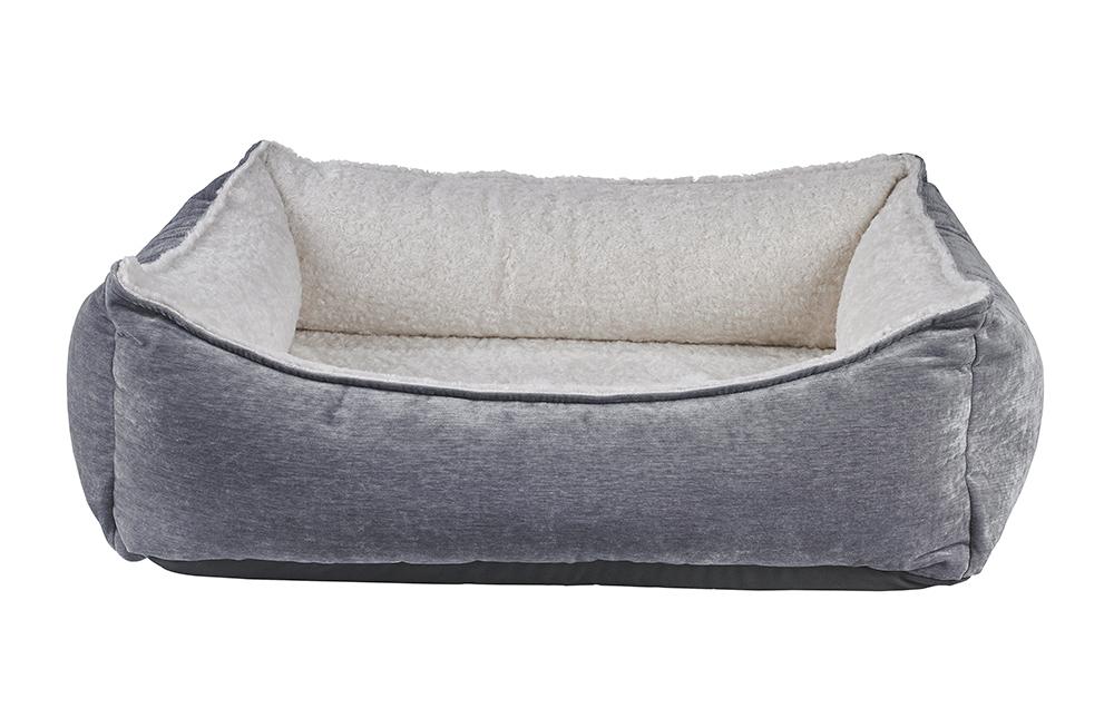 Oslo Ortho Bed