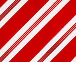 Peppermint Stripe