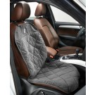 Ash Cross Country Front Seat Cover